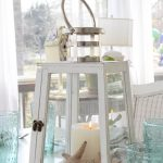 19-diy-shell-projects-ideas-homebnc