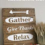 19-diy-thanksgiving-signs-ideas-homebnc