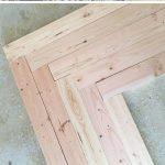 19-diy-wood-craft-projects-ideas-homebnc