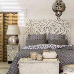 19-etsy-bedroom-decoration-ideas-to-buy-homebnc