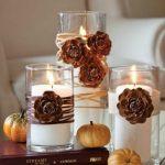 19-fall-candle-decoration-ideas-homebnc
