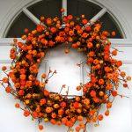 19-fall-door-wreath-ideas-homebnc