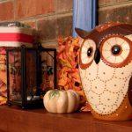 19-fall-mantel-decorating-ideas-homebnc