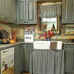 19-farmhouse-kitchen-sink-ideas-homebnc