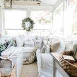 19-farmhouse-living-room-design-and-decor-ideas-homebnc