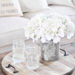 19-farmhouse-style-tray-decor-ideas
