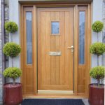 19-front-door-color-ideas-homebnc