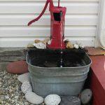 19-galvanized-tub-bucket-ideas-reused-repurposed-homebnc