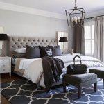 19-grey-bedroom-ideas-homebnc
