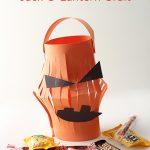 19-halloween-crafts-for-kids-homebnc
