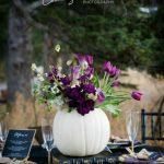 19-halloween-pumpkin-decorations-homebnc