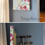 19-jewellery-organizer-ideas-homebnc