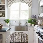 19-kitchen-cabinet-curtain-ideas-homebnc