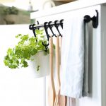 19-kitchen-countertop-ideas-clutter-free-homebnc