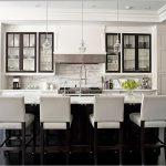 19-kitchen-decoration-ideas-homebnc