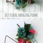 19-kitchen-wire-diy-crafts-ideas-homebnc