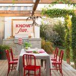 19-know-fun-patio-design-idea-homebnc