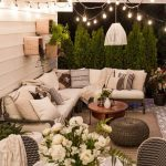 19-outdoor-lighting-ideas-homebnc