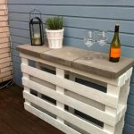 19-outdoor-pallet-furniture-ideas-homebnc