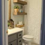 19-over-toilet-storage-ideas-homebnc