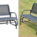 19-patio-chair-outdoor-patio-glider-bench-swing-homebnc