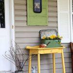 19-porch-wall-decor-ideas-homebnc