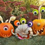 19-pumpkin-carving-ideas-homebnc