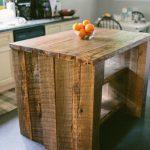19-reclaimed-wood-kitchen-ideas-homebnc