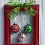 19-red-christmas-decor-ideas-homebnc