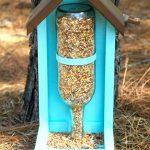 19-repurposed-diy-wine-bottle-crafts-ideas-homebnc