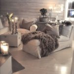 19-rustic-glam-decorations-ideas-homebnc