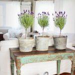 19-rustic-home-decor-ideas-homebnc