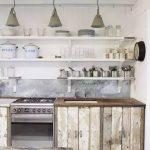 19-rustic-kitchen-cabinets-ideas-homebnc