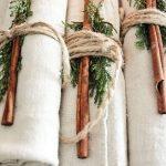 19-rustic-winter-decor-ideas-after-christmas-homebnc