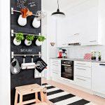 19-small-kitchen-decor-design-ideas-homebnc