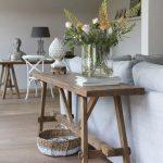 19-sofa-table-ideas-homebnc