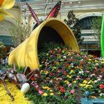19-spilled-flower-pot-ideas-homebnc