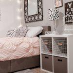 19-teen-girl-room-ideas