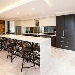 19-the-sophisticated-splash-kitchen-design-homebnc