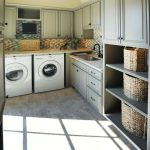 19-timeless-classic-laundry-room-design-homebnc