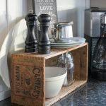 19-vintage-kitchen-design-decor-ideas-homebnc