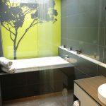 19-wet-room-the-savannah-view-homebnc