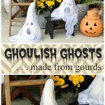 20-Ghoulish-Ghosts-v2