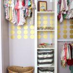 20-a-sweet-surprise-in-this-nursery-closet-organization-ideas-homebnc