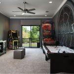 20-awaken-the-force-star-wars-game-room-homebnc