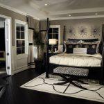 20-bedroom-design-tips-homebnc