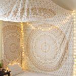 20-bedroom-wall-decor-ideas-homebnc