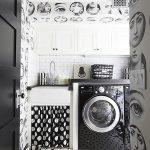 20-behold-the-bold-laundry-room-homebnc