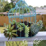 20-birdcage-planters-homebnc