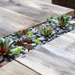 20-built-in-planter-ideas-homebnc